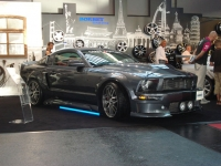 Tuningmesse Bodensee